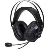 Gaming Headsets Cooler Master MasterPulse MH320