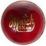 Cricket (1000+ produkter) hos PriceRunner • Se den billigste