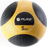 Medicinbold Pure2Improve Medicine Ball 5kg