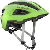 MTB-Hjelm MTB-Hjelm Scott Groove Plus MIPS