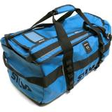 Tasker Silva Access Duffel Bag 55L - Blue