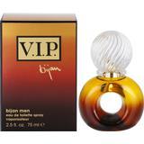 Parfumer Bijan VIP EdT 75ml