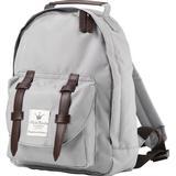 Tasker Elodie Details Back Pack Mini - Marble Grey