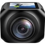 Videokameraer Eken R360