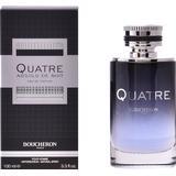 Herre Parfumer Boucheron Quatre Absolu De Nuit Homme EdP 100ml