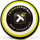 Massagebold Trigger Point MB1 Massage Ball 6.65cm