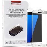 Mobiltelefon tilbehør Pavoscreen Screen Protector (Galaxy S7 Edge)