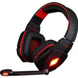 Gaming Headsets Kotion G4000