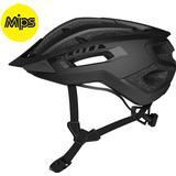 MTB-Hjelm MTB-Hjelm Scott Groove Plus