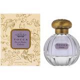 Parfumer Tocca Colette EdP 50ml