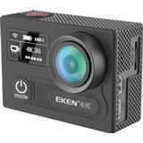 Videokameraer Eken H8R