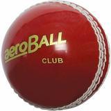 Bolde Bolde Dukes Club Incrediball
