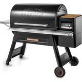 Røgegrill Traeger Timberline 1300