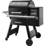 Røgegrill Traeger Timberline 850