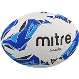 Rugbybold Mitre Sabre