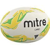 Rugbybold Mitre Grid