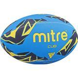 Rugbybold Mitre Cub
