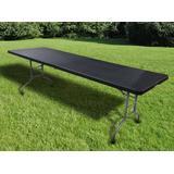 Havebord Havemøbler Dancover 242x76x74cm Spisebord