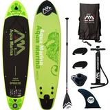 SUP-board SUP-board AQUA MARINA Breeze