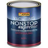 Jotun nonstop blå Bådudstyr Jotun NonStop Supreme 750ml