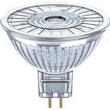 GU5.3 MR16 - LED-pærer LED-pærer Osram Star LED Lamps 2.9W GU5.3 MR16