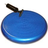 Balancepude KettlebellShop Balance Cushion 34cm