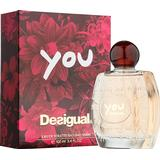 Parfumer Desigual You EdT 50ml