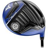 Golfkøller Mizuno ST180 Driver