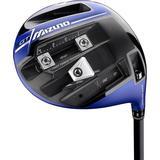 Golfkøller Mizuno GT180 Driver