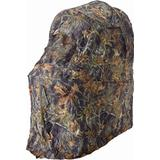 Telt - Camouflage Stealth Gear Camouflage Tent 1-Man
