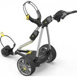Golfvogne Powakaddy FW7s EBS Electric 18 Hole