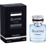Herre Parfumer Boucheron Quatre Pour Homme EdT 30ml