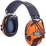 Jagt høreværn Jagt høreværn Msa-Sordin Supreme Pro X LED