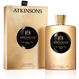 Dame Parfumer Atkinsons Her Majesty the Oud EdP 100ml