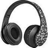 Trådløs Høretelefoner Mixcder ShareMe 7