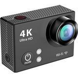 Videokameraer Eken H2R