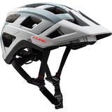 MTB-Hjelm MTB-Hjelm Cube Badger