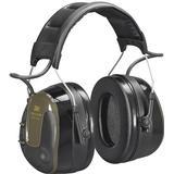 Jagt høreværn Jagt høreværn 3M Peltor ProTac Shooter Headband