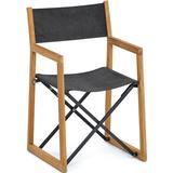 Direktør stol Havemøbler Weishäupl Loft Direktør stol
