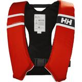Sikkerhed Helly Hansen Comfort Compact 50N
