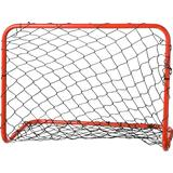 Floorball mål Floorball mål Unihoc Telescope 45x60cm
