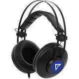 Gaming Headsets Paracon Aruba 7.1