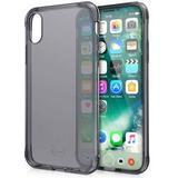 Mobiltelefon tilbehør ItSkins Nano Gel Case (iPhone X/XS)