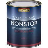 Jotun nonstop blå Bådudstyr Jotun NonStop 750ml