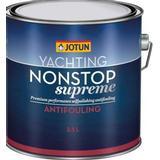 Jotun nonstop blå Bådudstyr Jotun NonStop Supreme 2.5L