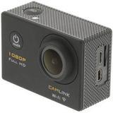 Videokameraer CamLink CL-AC21