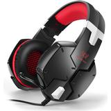 Gaming Headsets Kotion G1200