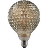 LED-pærer LED-pærer Nordlux 1429070 LED Lamps 2W E27