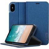 Mobiltelefon tilbehør Laut Apex Knit Case (iPhone 8 Plus/7 Plus/6 Plus/6S Plus)