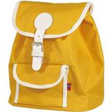 Rygsæk Blafre Child Bag 6L - Yellow